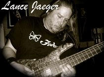 Lance Jaeger