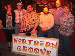Image for Northern Groove