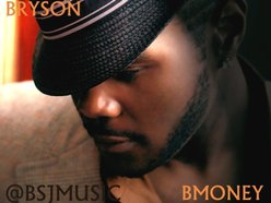 Image for BRYSON