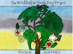 Keith Mullins/Thom Swift Youth Song Project