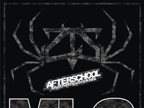 Afterschool And The Trouble Kids