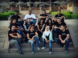 Ana Masry Band