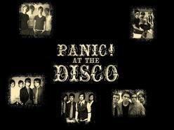 Image for Panic! At The Disco