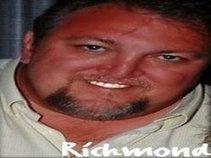 Steven Bryan Richmond