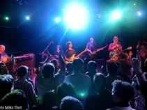 Bobby Paltauf Band