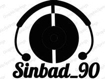 Sinbad_90