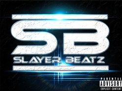 slayer beatz