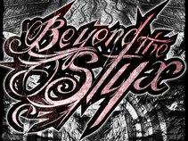 Beyond The Styx