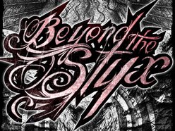 Image for Beyond the Styx