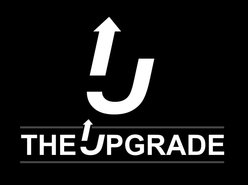 Image for The Upgrade