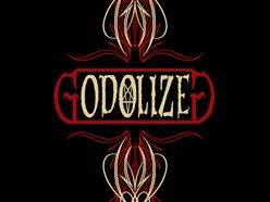 Godolized