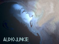 Audio Junkie.