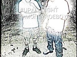 Image for MONEYROE BOYS
