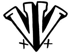 Image for Viva Valhalla