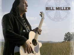 Image for Bill Miller