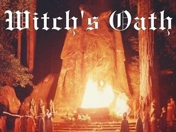 Image for Witch's Oath