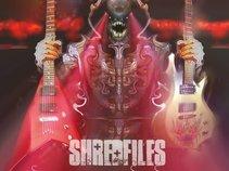 SHREDFILES