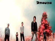 Dnouza