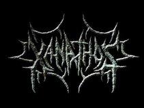 Xanathos