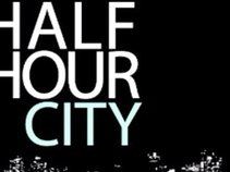 Half Hour City