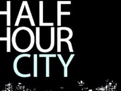Image for Half Hour City
