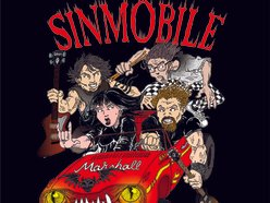 Image for Sinmobile