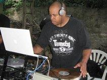 DJ Shabba Flex.Fm