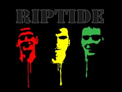 Image for Riptide