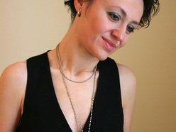 Image for ellina graypel