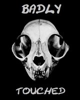 1312927019 badly touched catskull