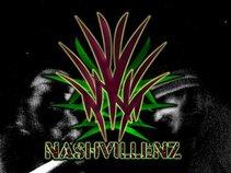 Nashvillenz