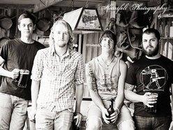 Image for Whiskey Skyline