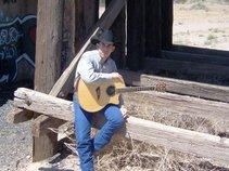 Billy Davis Singer/Songwriter