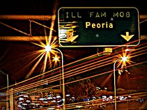 Ill Fam Mob