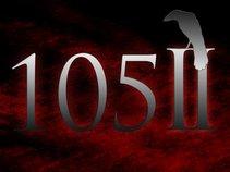105duce