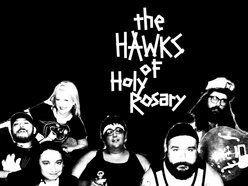 Image for The Hawks (of holy rosary)