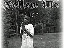 YC (MGG Muzik)