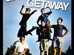 Image for Gateway Getaway