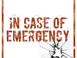 Image for In Case of Emergency