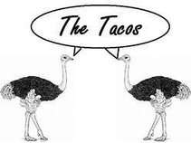 The Tacos