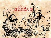 The Shades & KBO