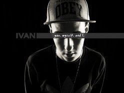 Image for Ivan
