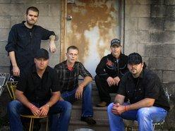 Image for Jody Schmidt Band