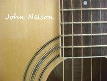 John Nelson Music