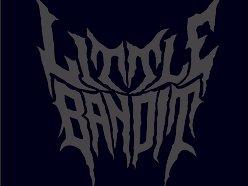 Image for Little Bandit