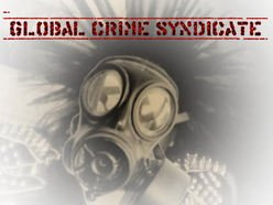 Image for Global Crime Syndicate