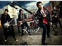 Xiruz