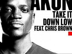 Image for Akon