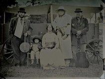 The Jimalong Josies