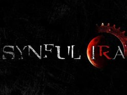 Image for Synful Ira